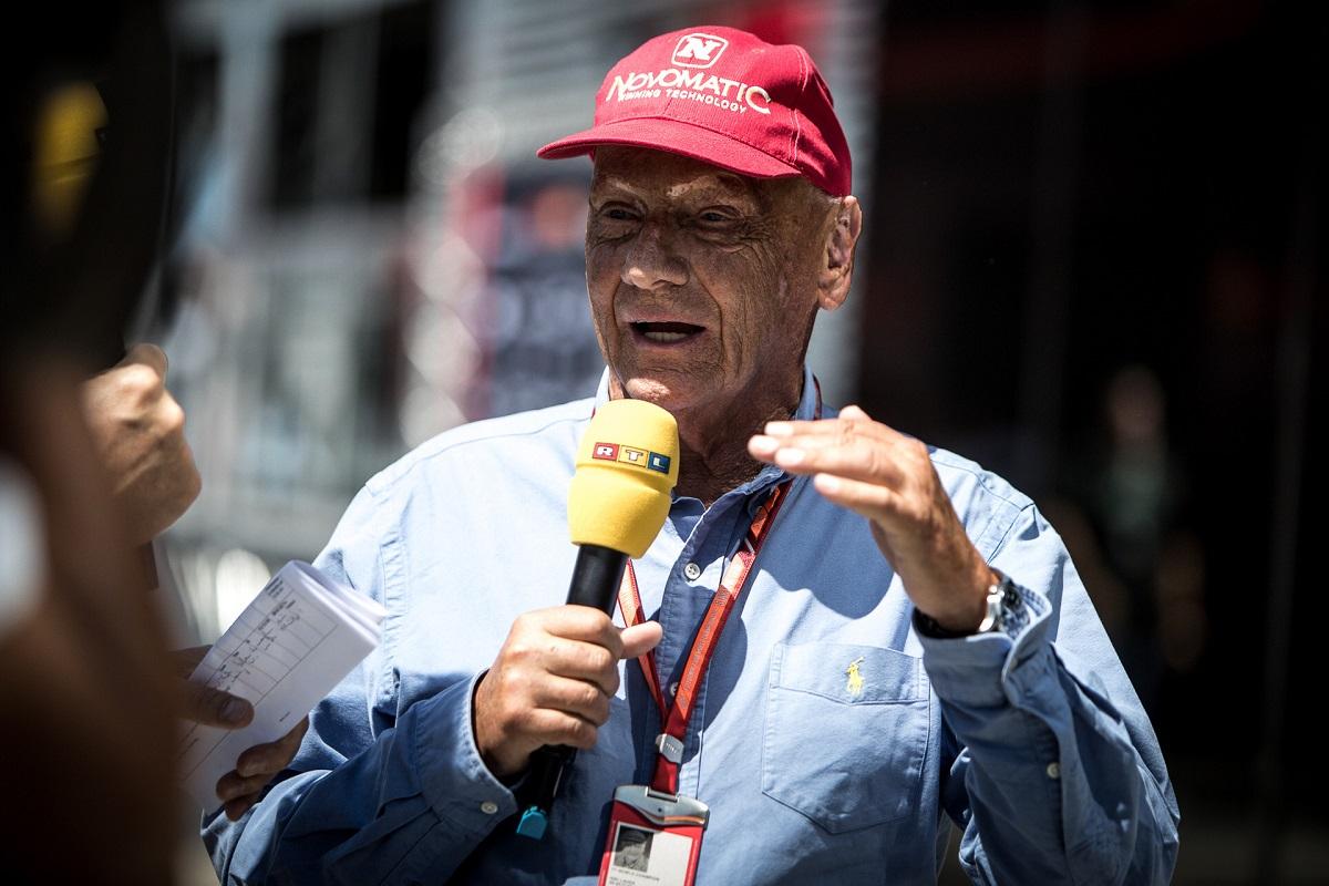 Niki Lauda, racingline, racingline.hu, racinglinehu