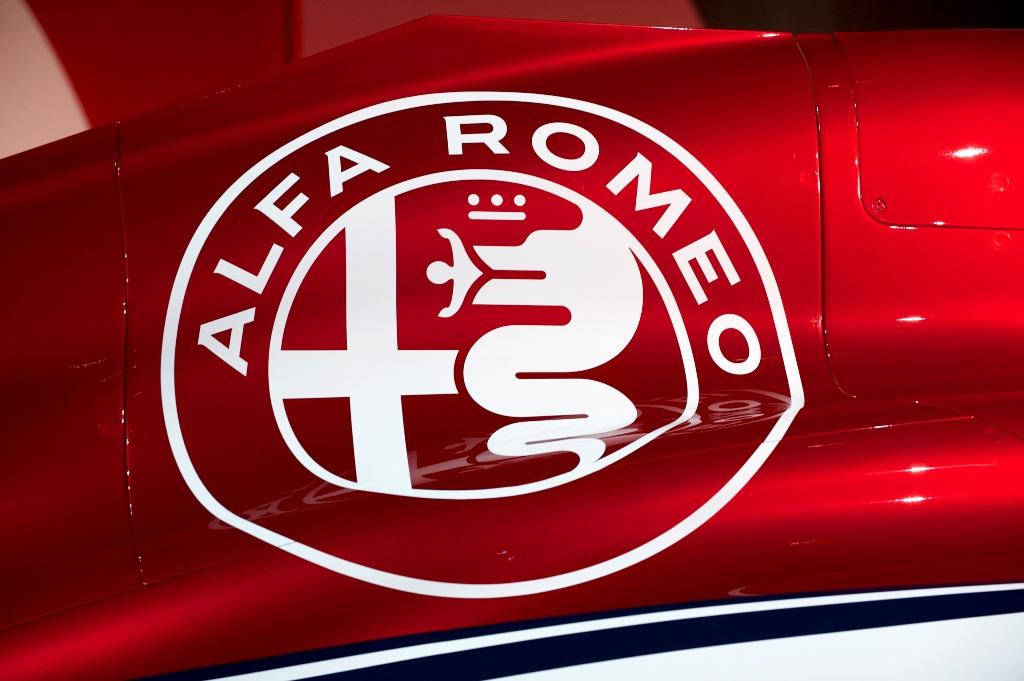 Alfa Romeo Sauber, bereznay dani