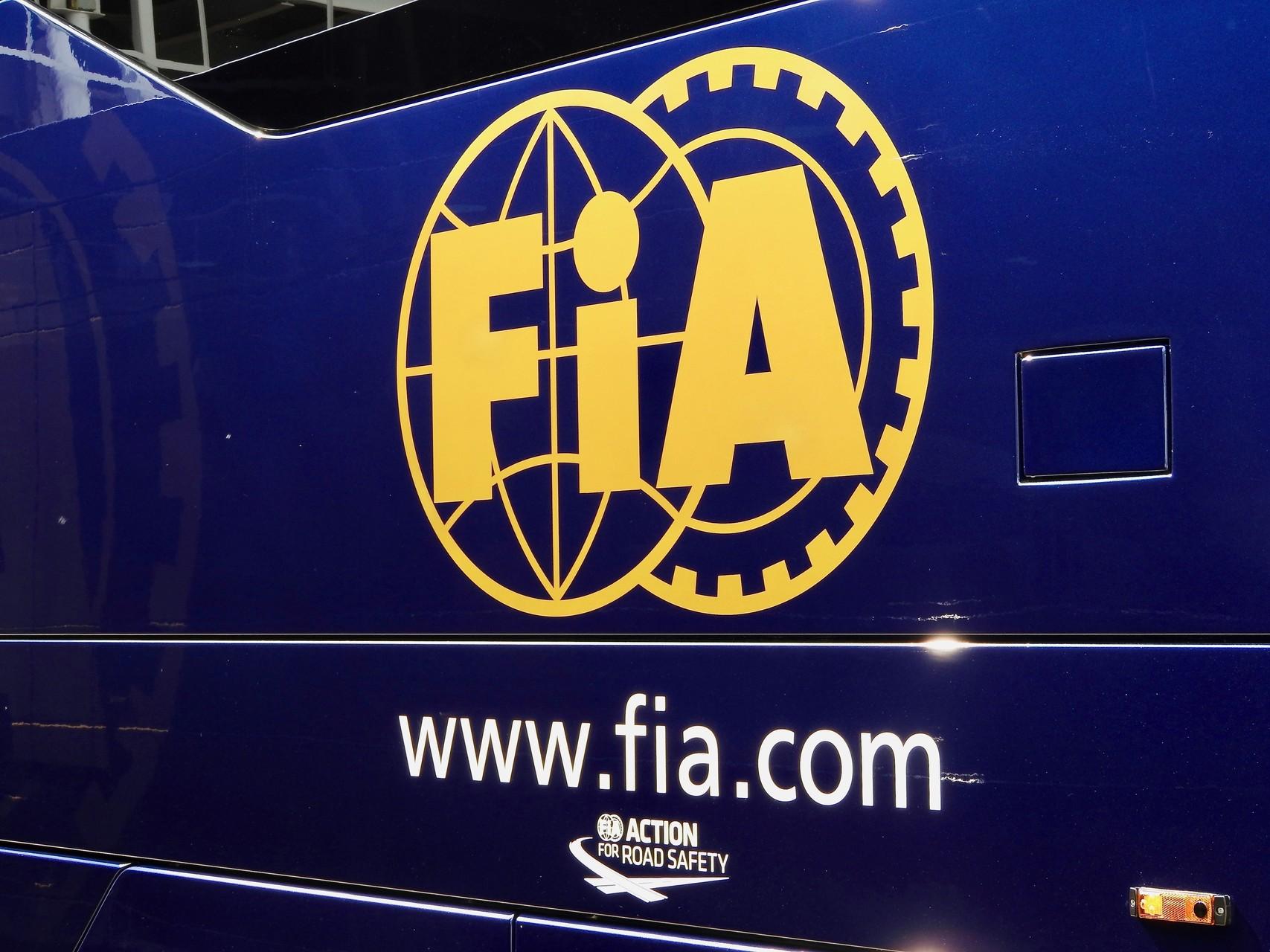 FIA, Todt, DRS, masi, 2021, b-csapat, sebességváltó, racingline, racinglinehu, racingline.hu