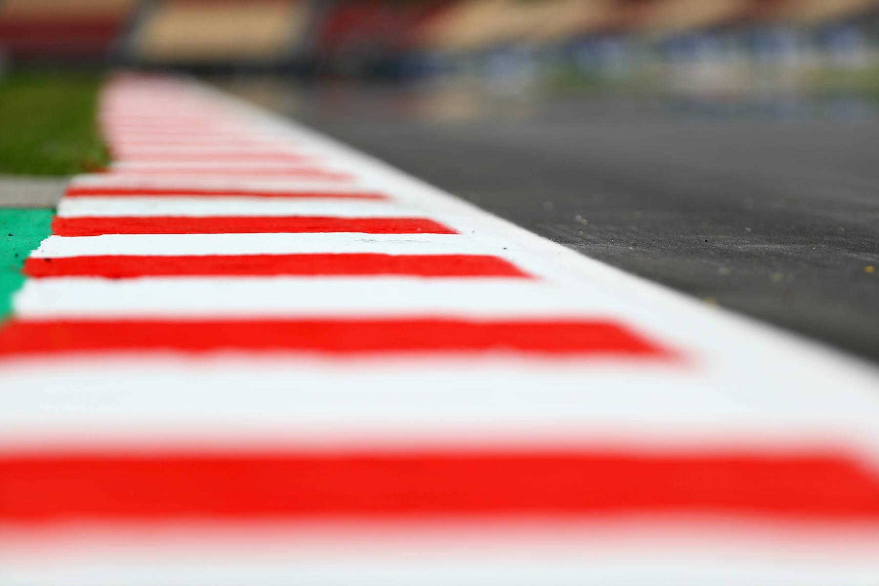F1 Spanyol Nagydíj, Barcelona, track, F1 TV