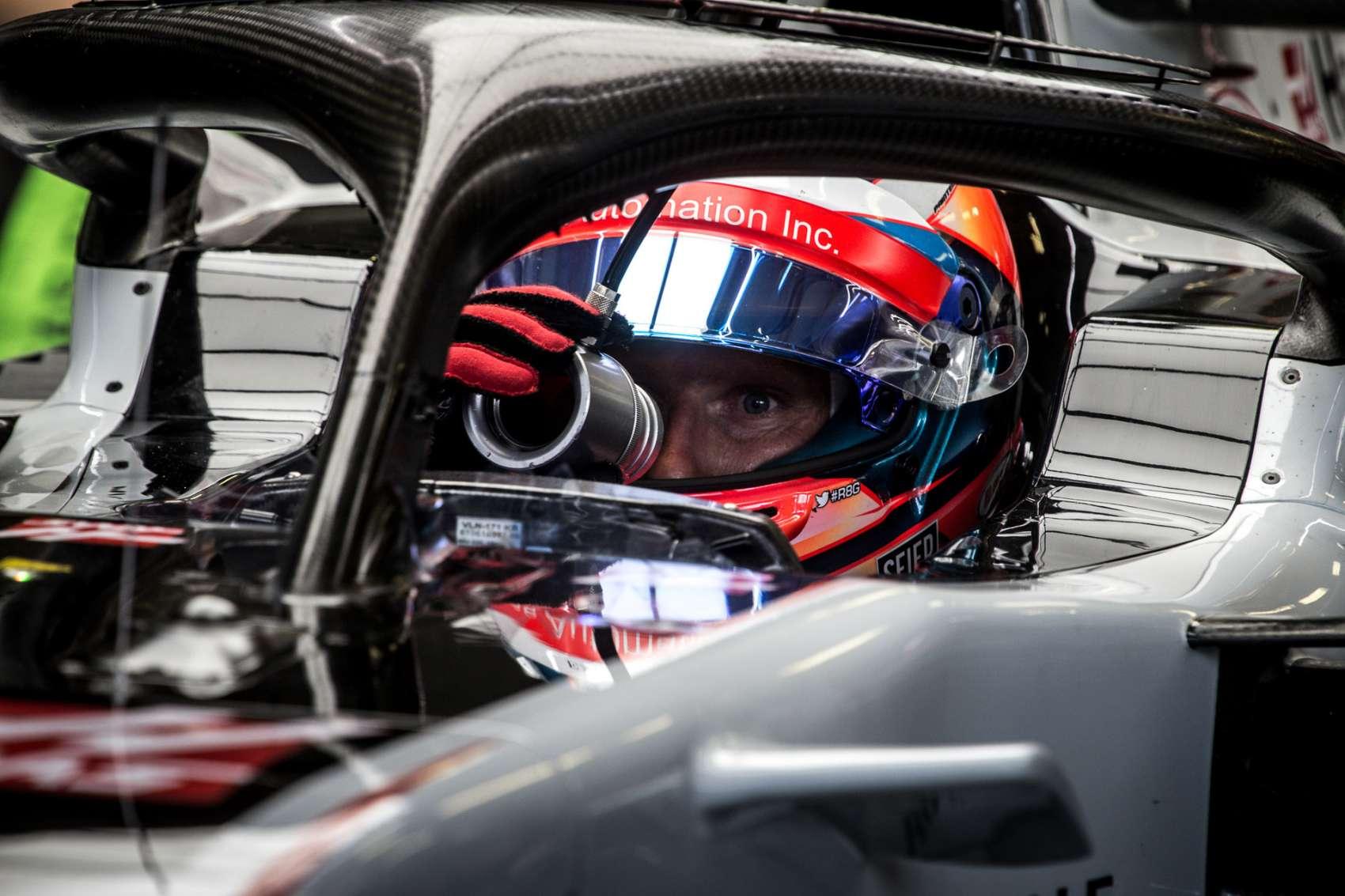 Grosjean , racingline, racingline.hu, racinglinehu