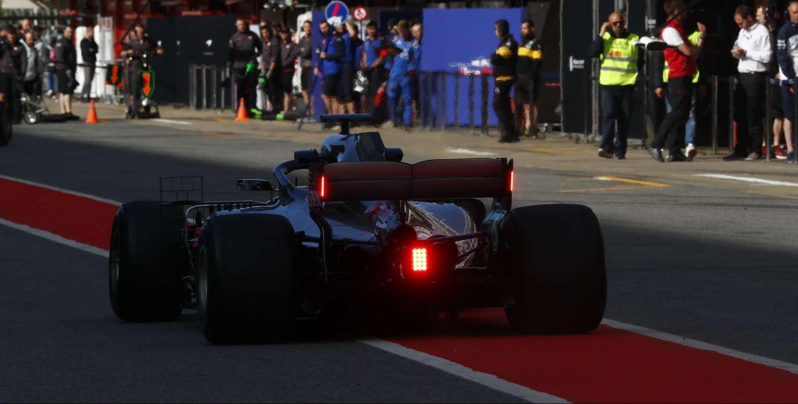 Hamilton, Mercedes, lámpa, racingline, racingline.hu, racinglinehu