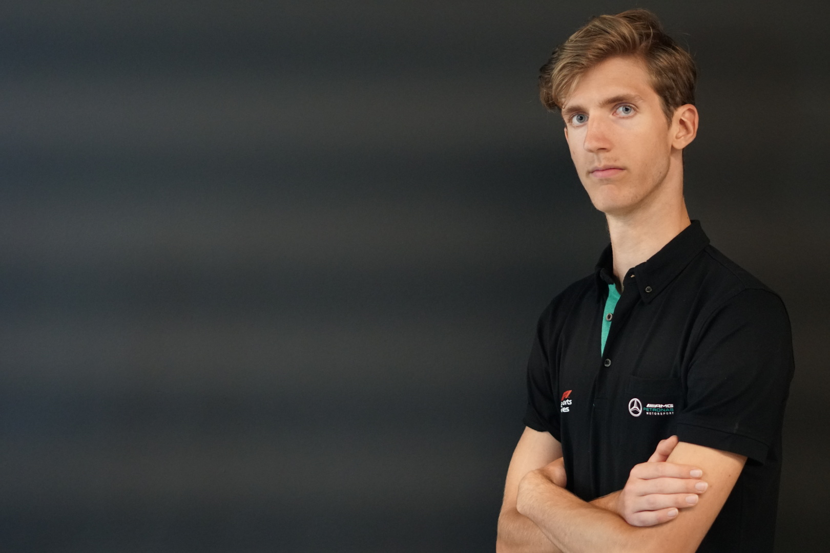 Bereznay Dani, Bereznay Dániel, racingline, racingline.hu, racinglinehu