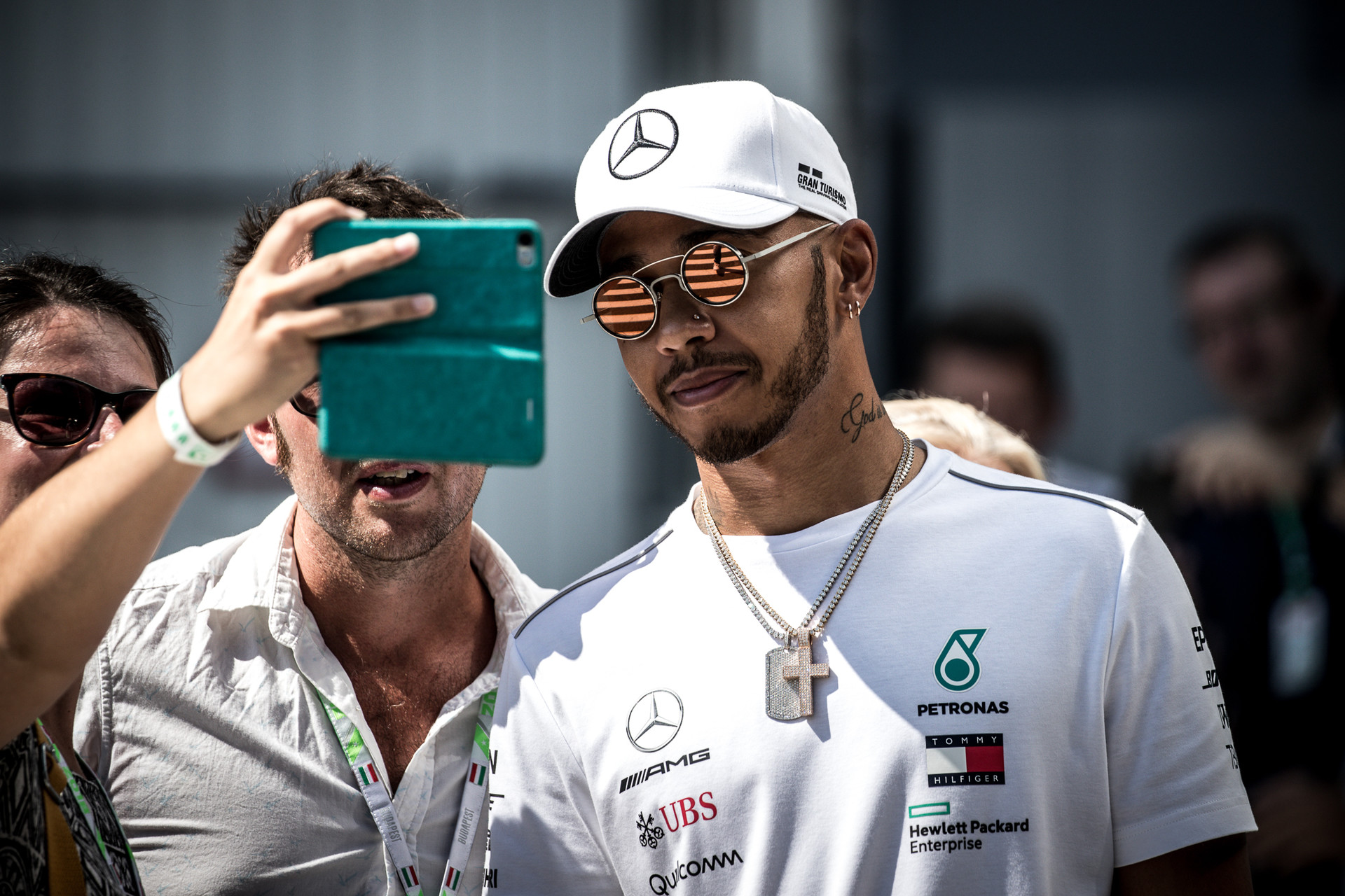 Lewis Hamilton, racingline, racinglinehu, racingline.hu