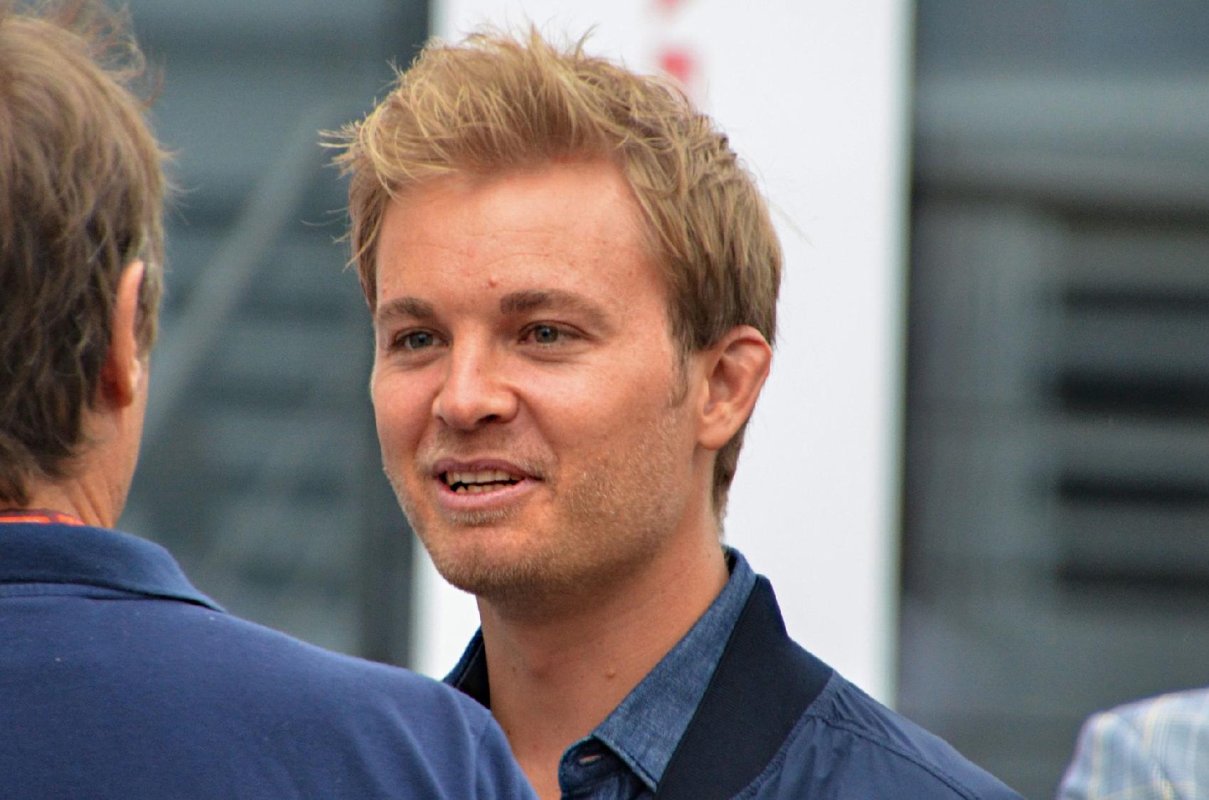 Nico Rosberg, racingline, racinglinehu, racingline.hu