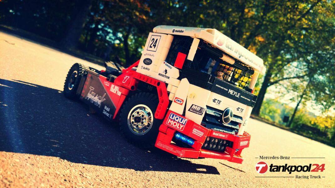 kiss norbert, tankpool24, lego, racingline.hu