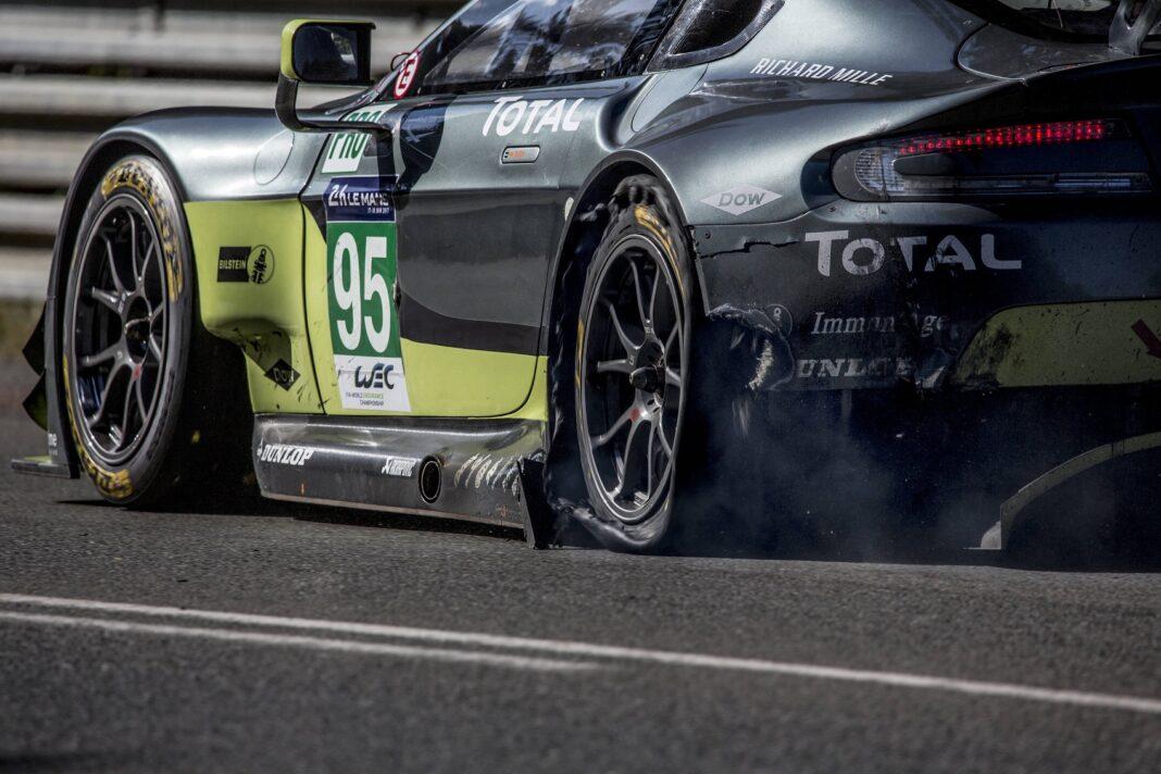 Aston Martin Vantage, racingline.racinglinehu, racingline.hu