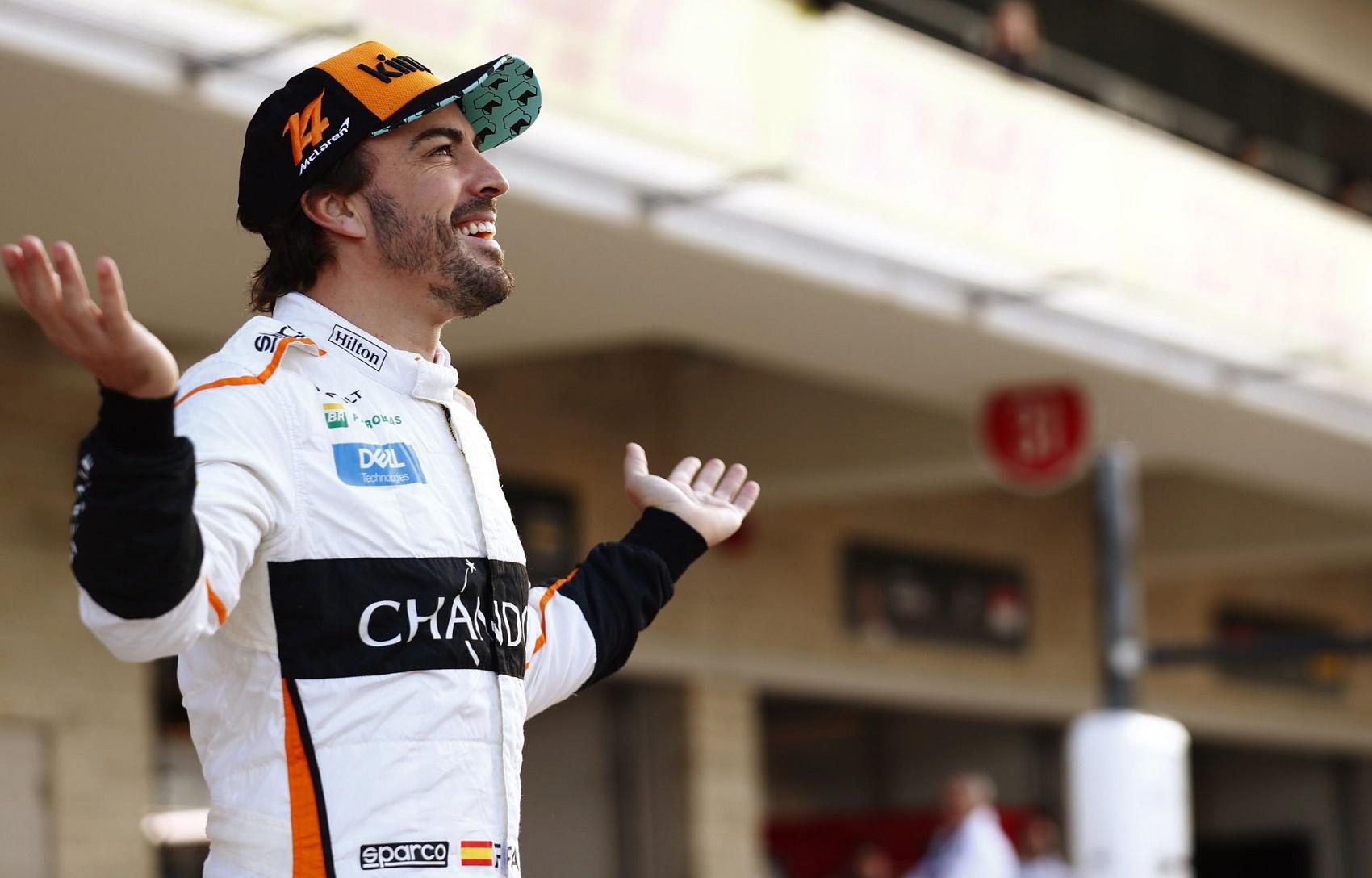 Fernando Alonso, racingline, racinglinehu, racingline.hu