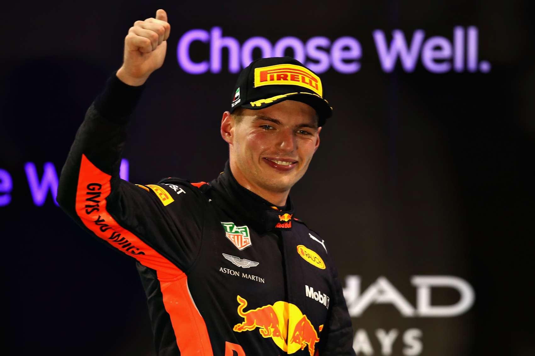 Verstappen, Racing racingline, racinglinehu, racingline, racinglinehu, racingline.hu
