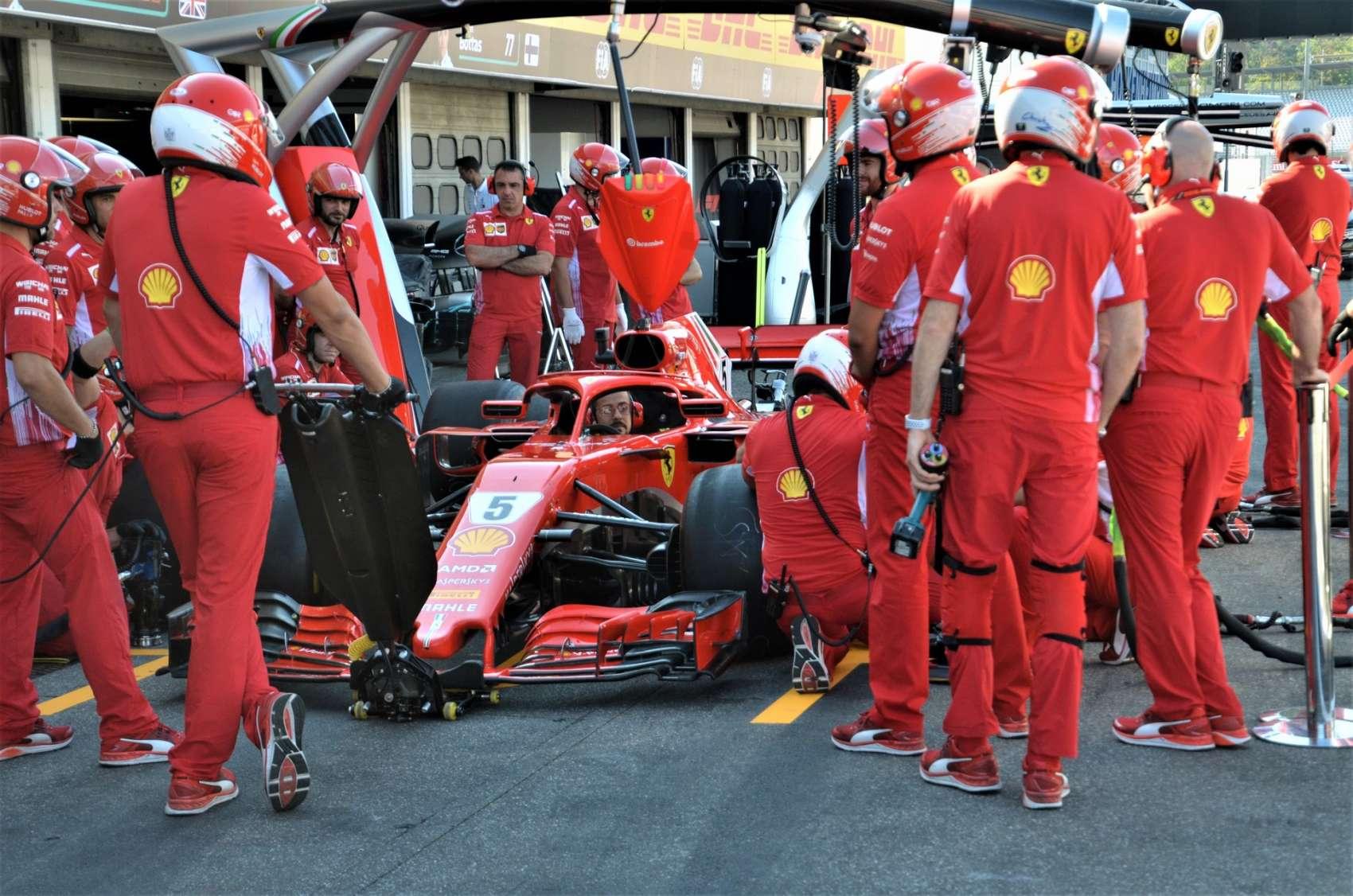 Ferrari, racingline, racinglinehu, racingline,hu