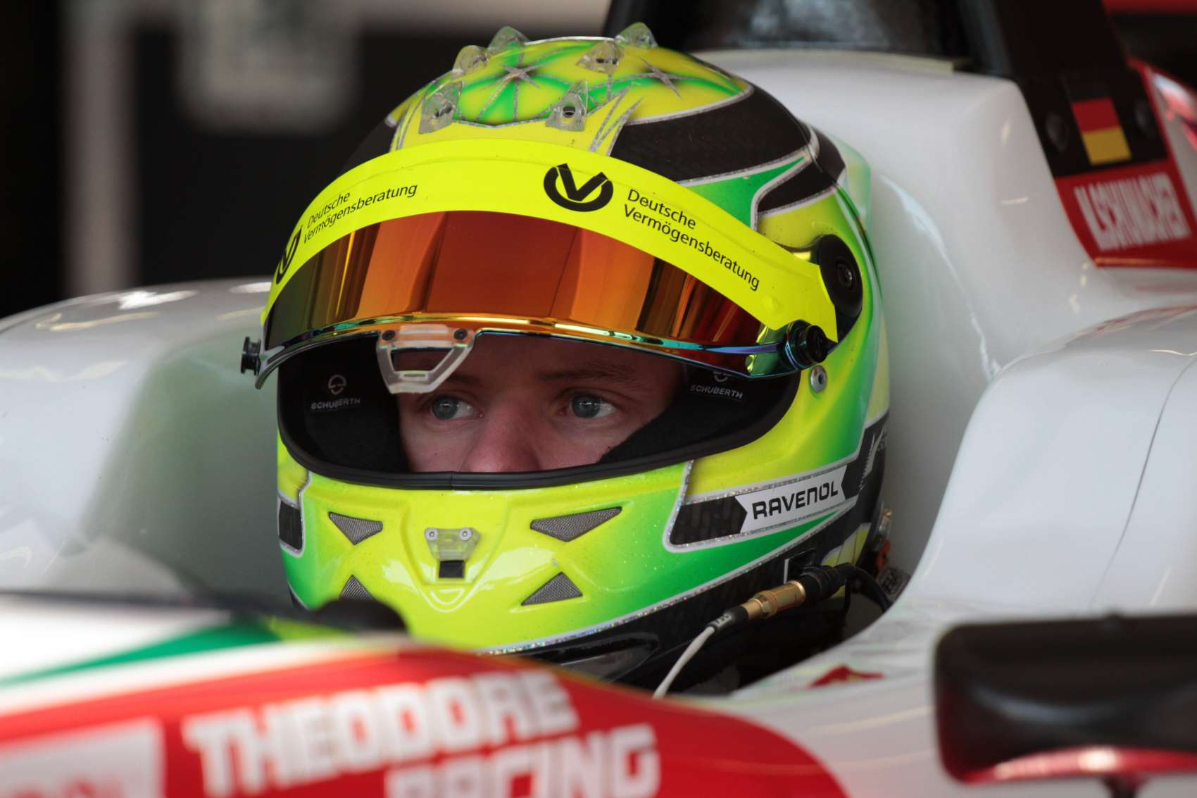 mick schumacher,racingline, racinglinehu, racingline,hu
