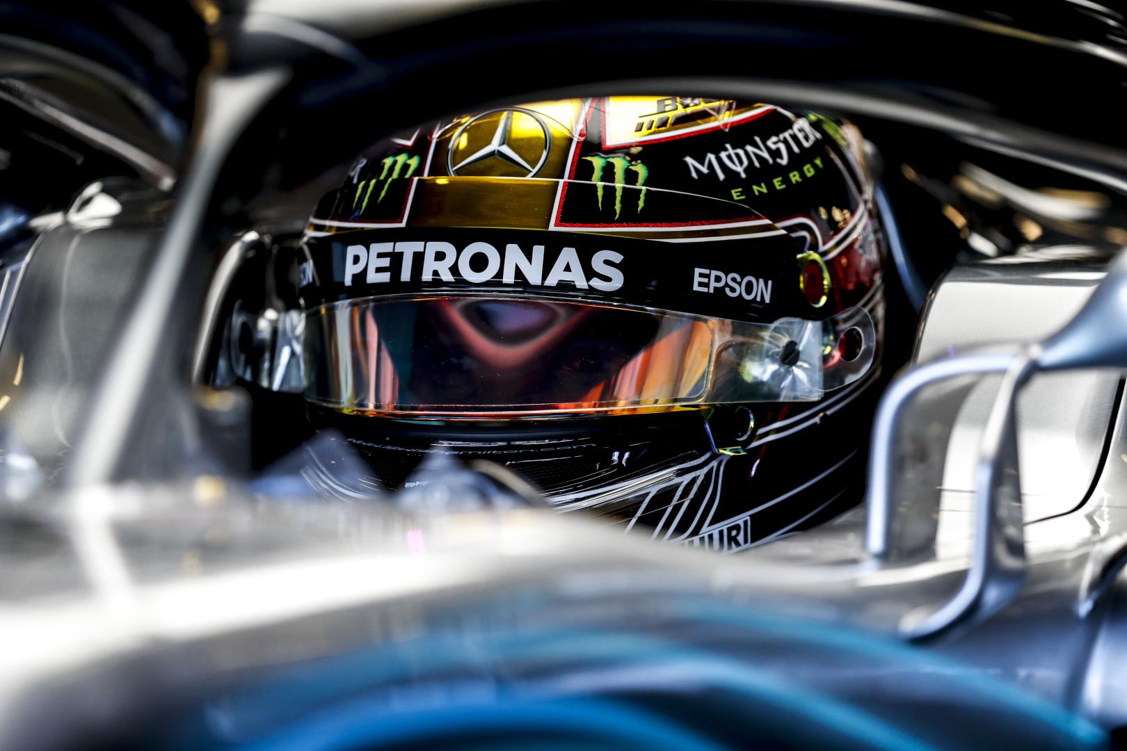 Lewis Hamilton racingline, racinglinehu, racingline.hu