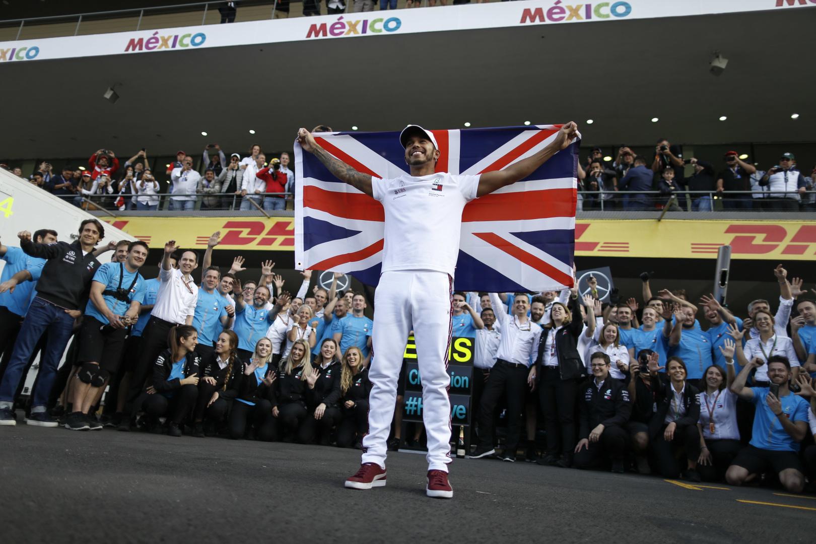 Lewis Hamilton, racingline, racinglinehu, racingline,hu