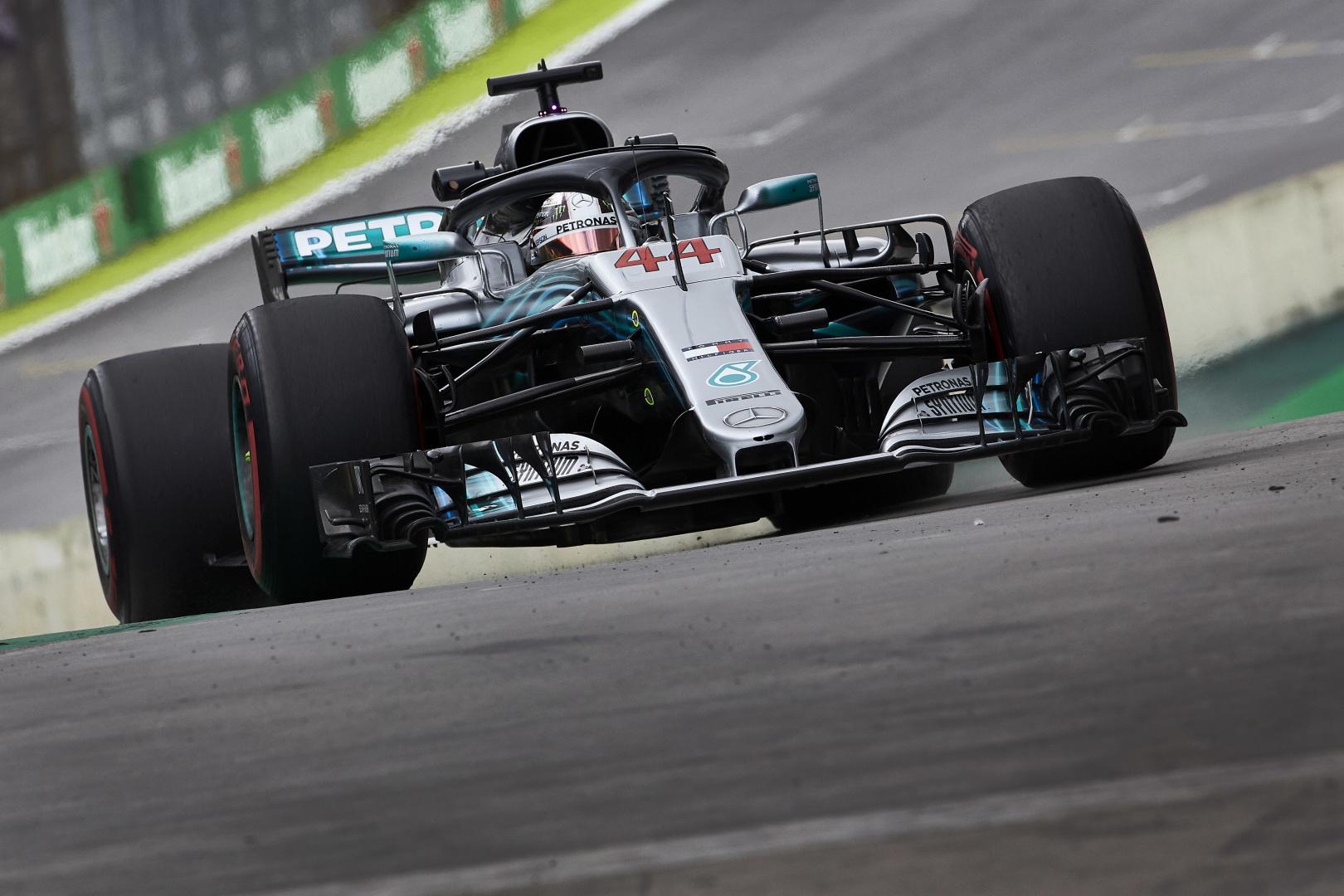Lewis Hamilton, racingline.hu, racingline, racinglinehu