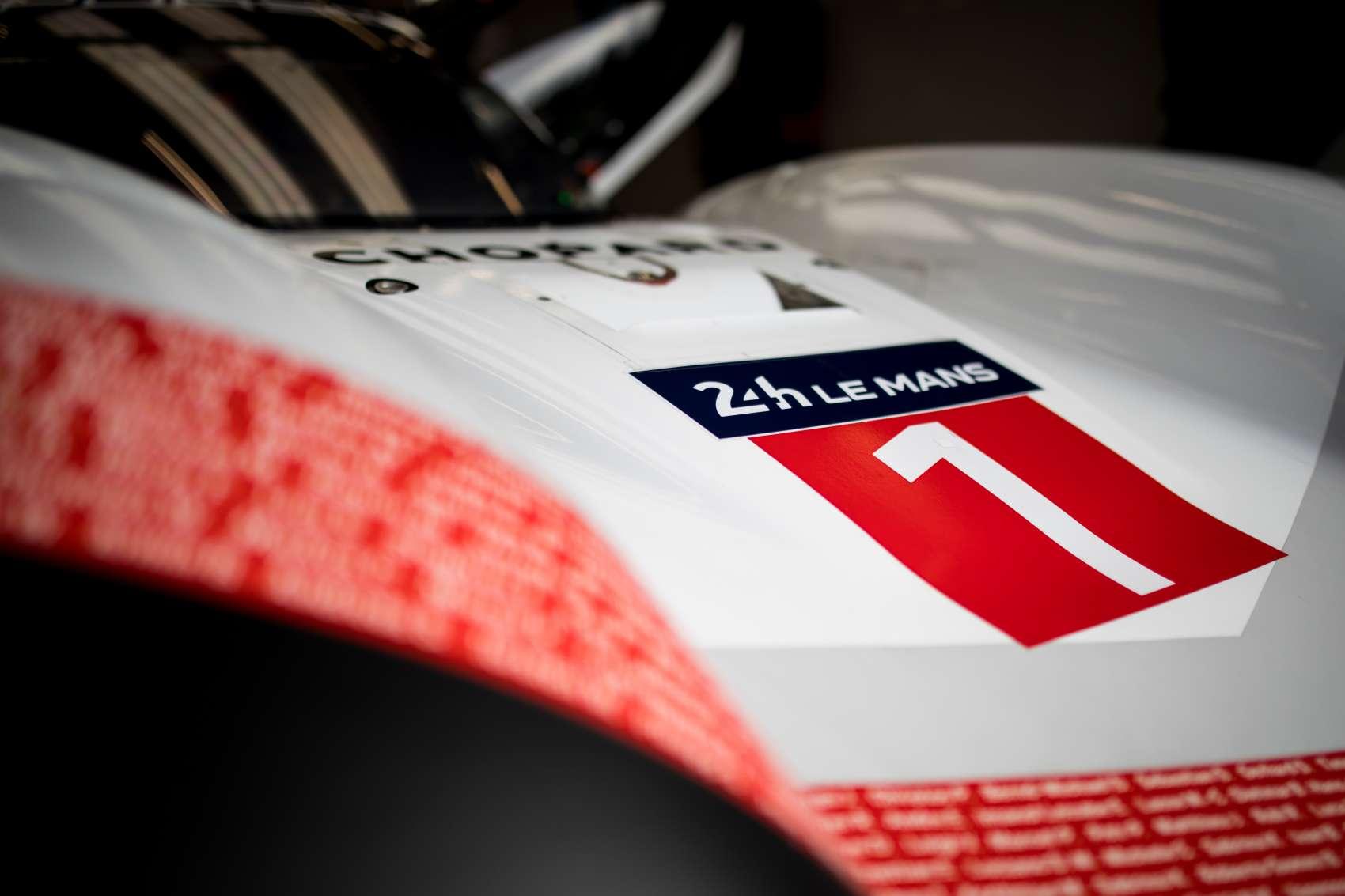 Porsche, racingline.hu