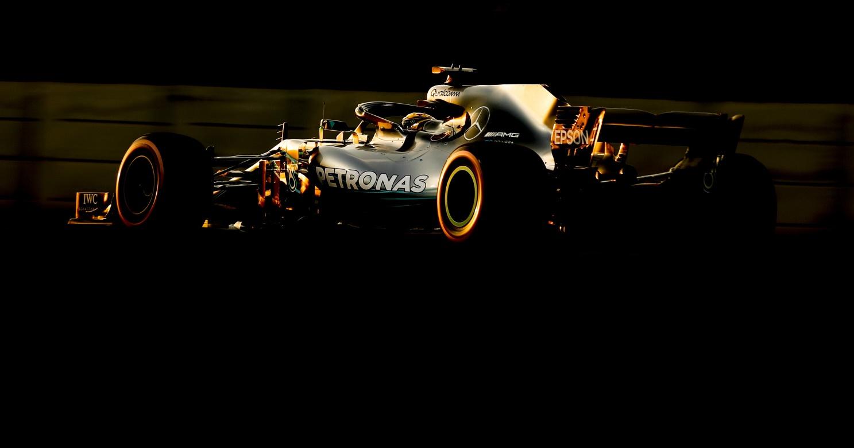 Mercedes forma-1 racingline, racinglinehu, racingline.hu
