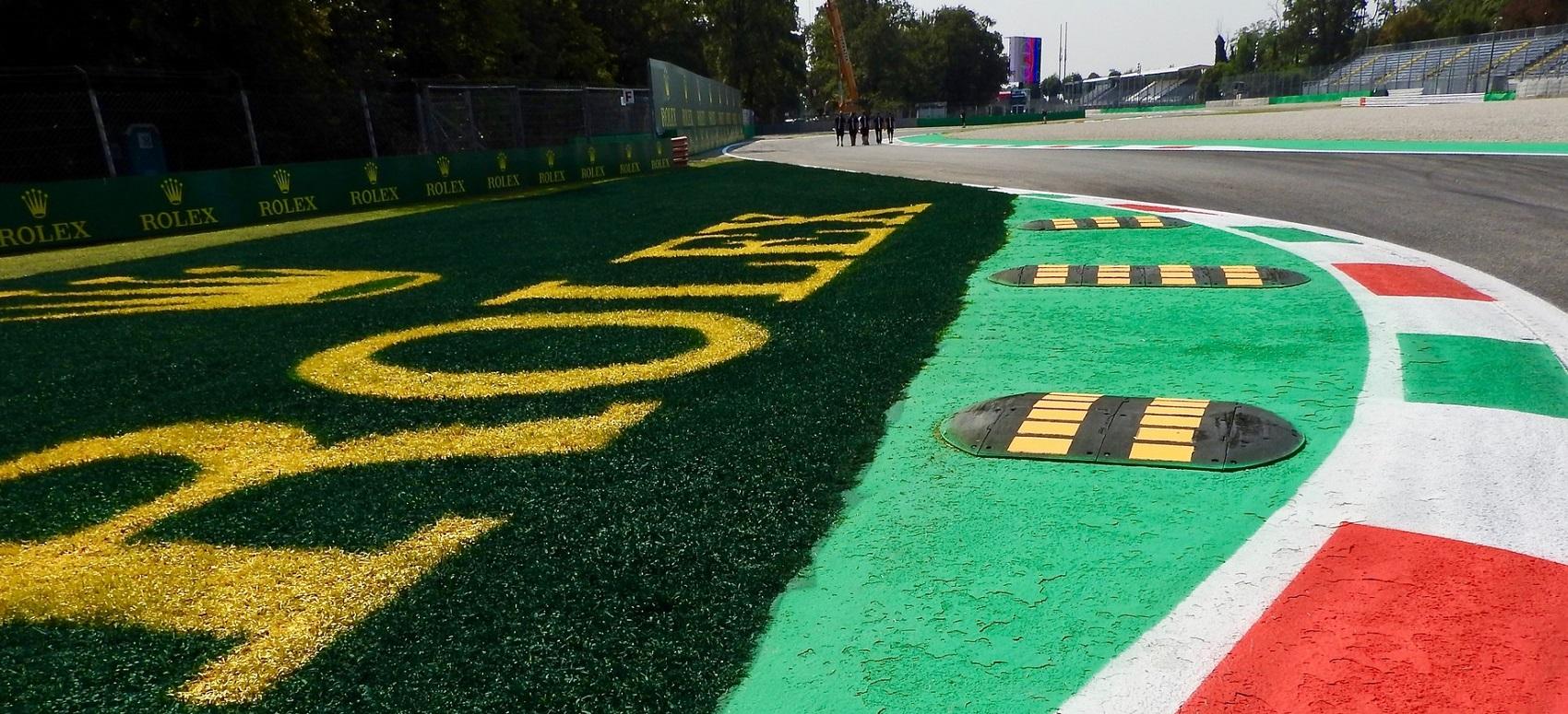 Monza, racingline, racinglinehu, racingline.hu, aci