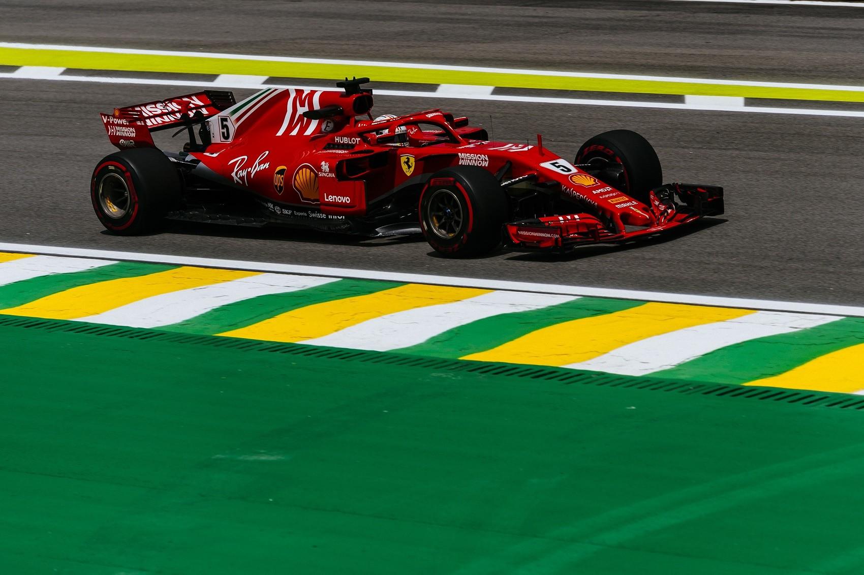 Sebastian Vettel , racingline, racingline.hu, racinglinehu