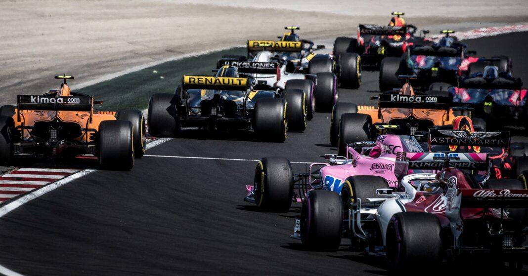 netflix, F1, Forma-1, szavazás, racingline, racinglinehu, racingline.hu