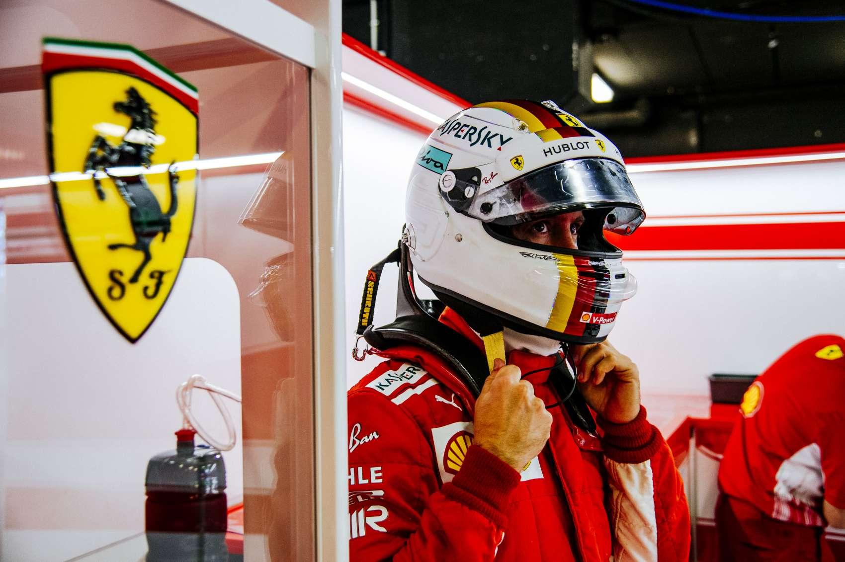 Sebastian Vettel, racingline, racingline.hu, racinglinehu