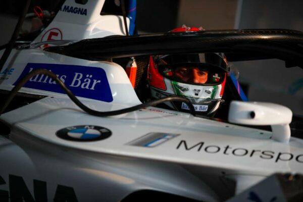 António Félix da Costa, Formula E, racingline.hu