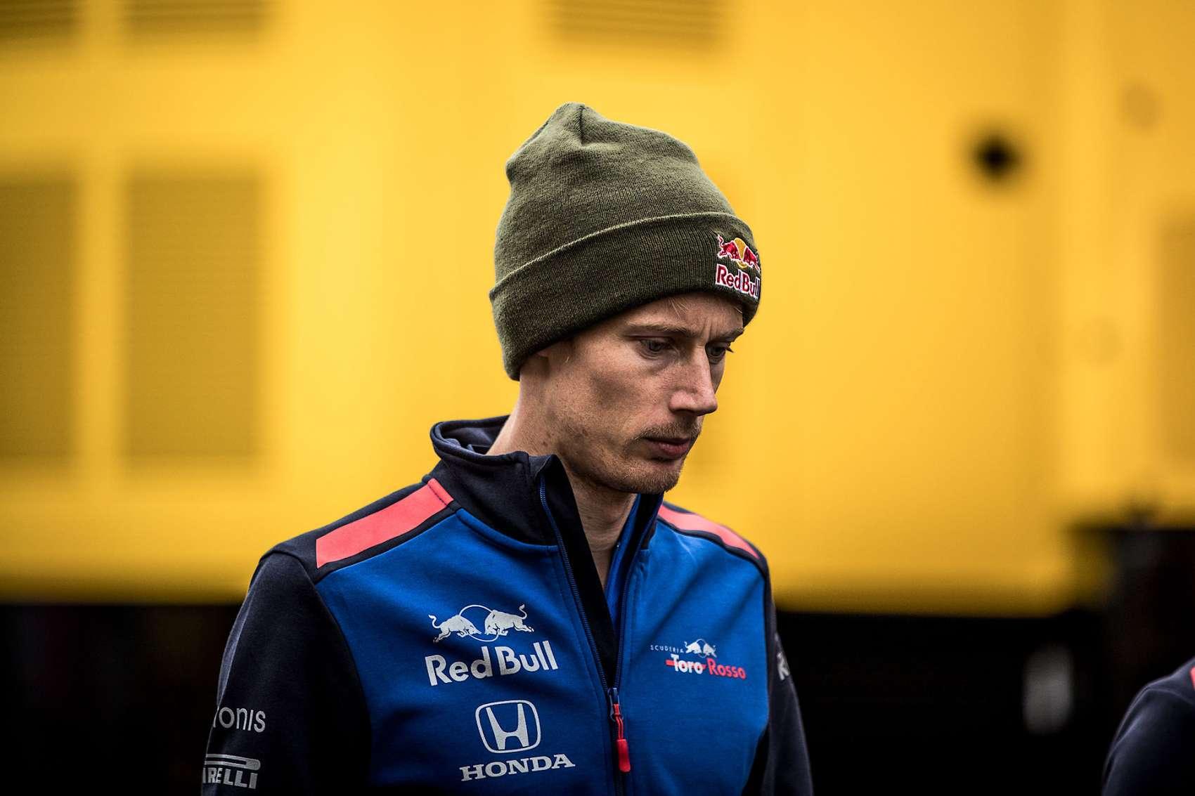 Hartley, racingline, racinglinehu, racingline.hu