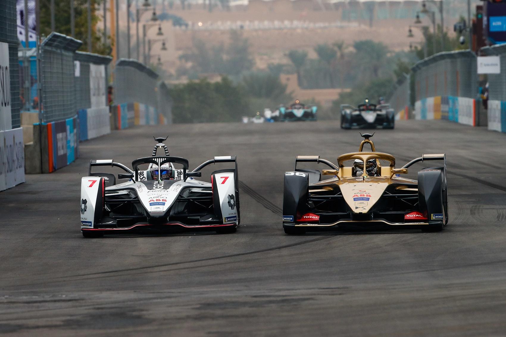 Formula E, attack mode, racingline, racingline.hu, racinglinehu
