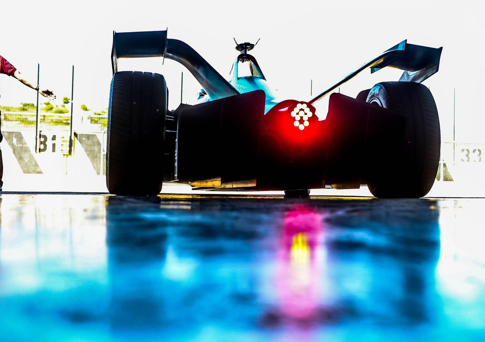 FE. Formula E racingline, racinglinehu, racingline,hu
