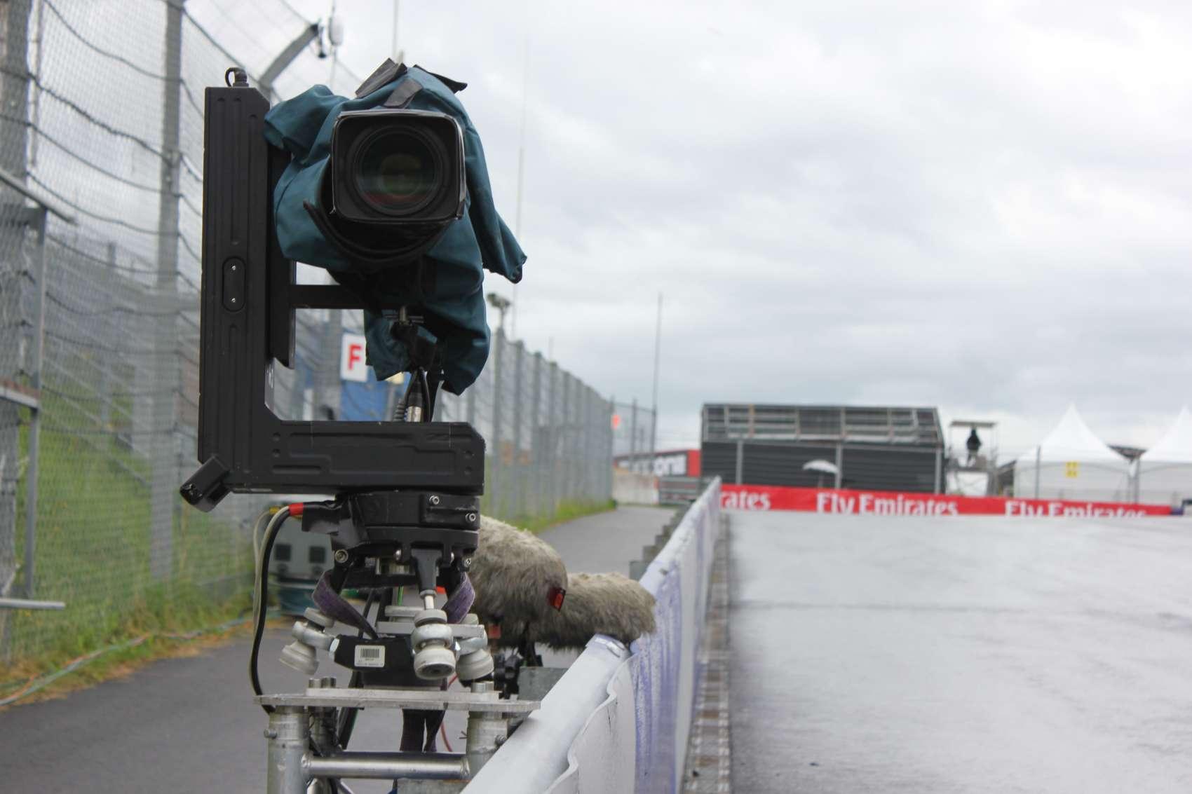 tv, közvetítés, f1, f1 tv, racingline.hu