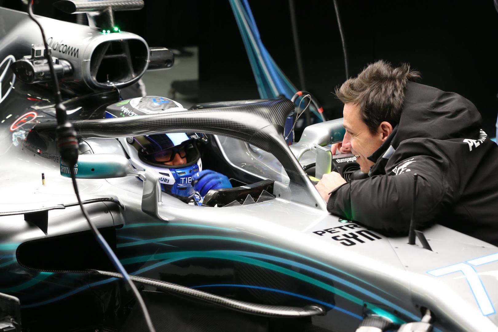 Toto Wolff, racingline, racinglinehu, racingline.hu