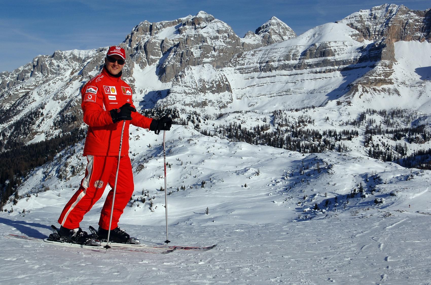 Michael Schumacher,racingline.hu, racingline, racinglinehu