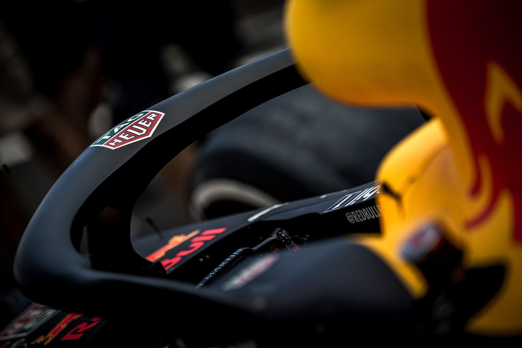 TAG Heuer racingline, racinglinehu, racingline.hu