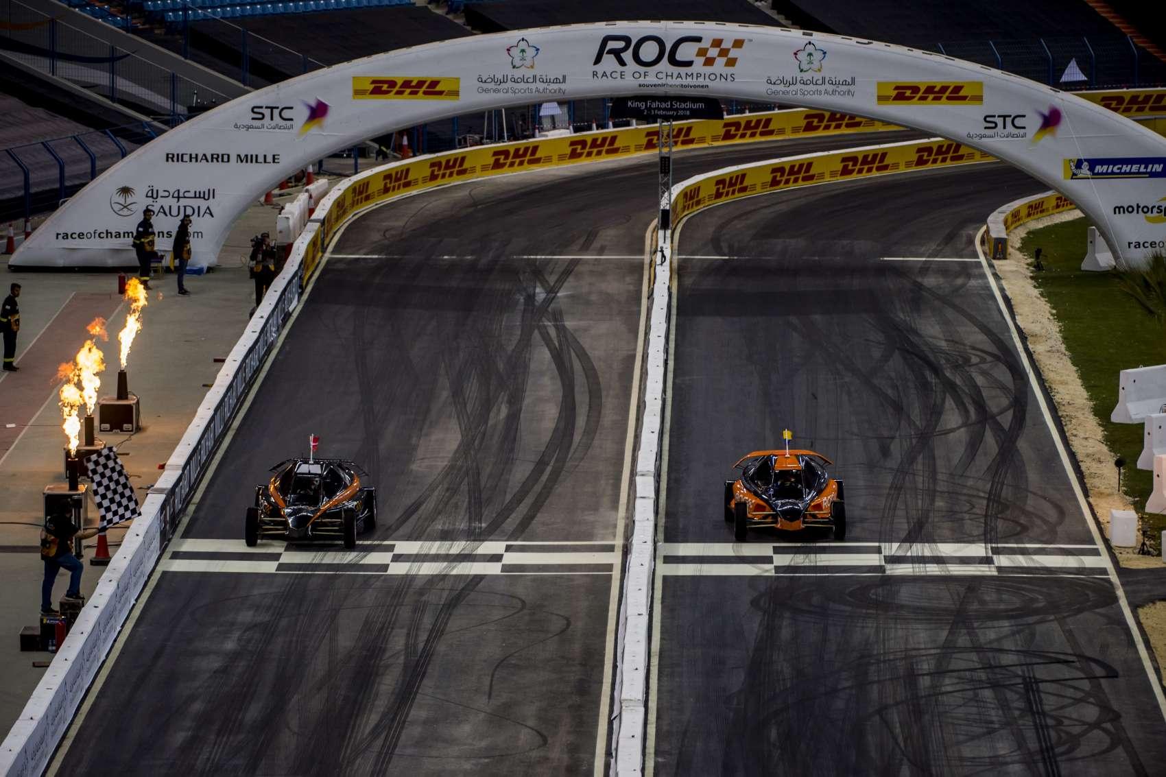 RoC, racingline, racingline.hu, racingline