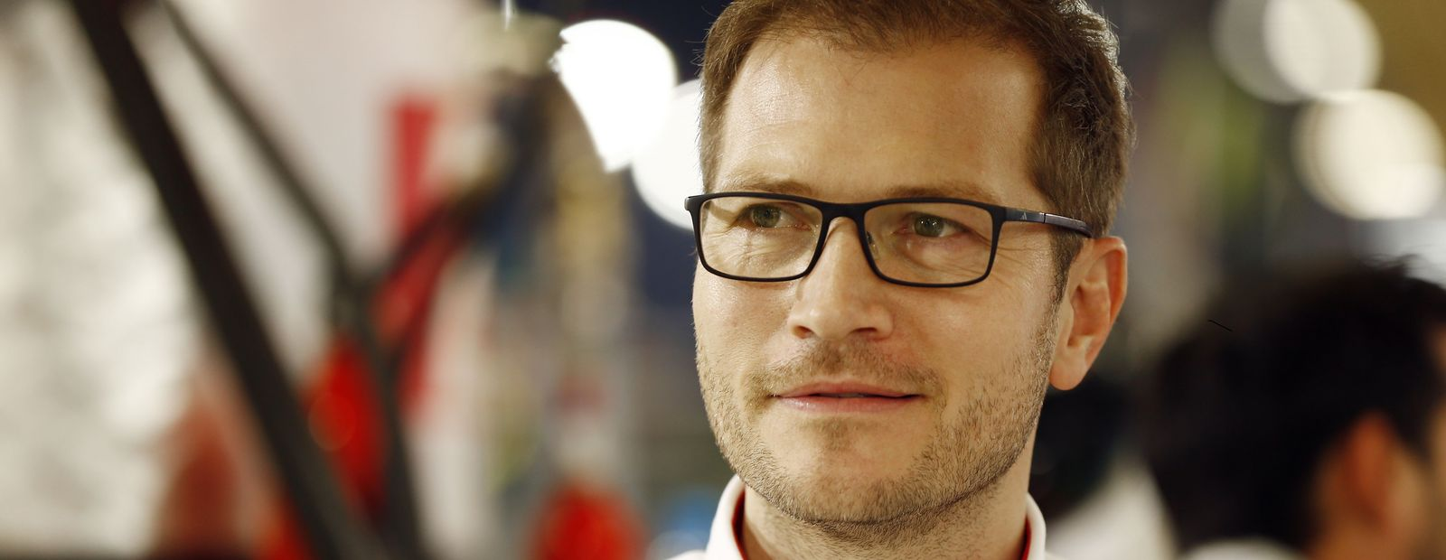 Andreas Seidl racingline.hu, racingline, racinglinehu
