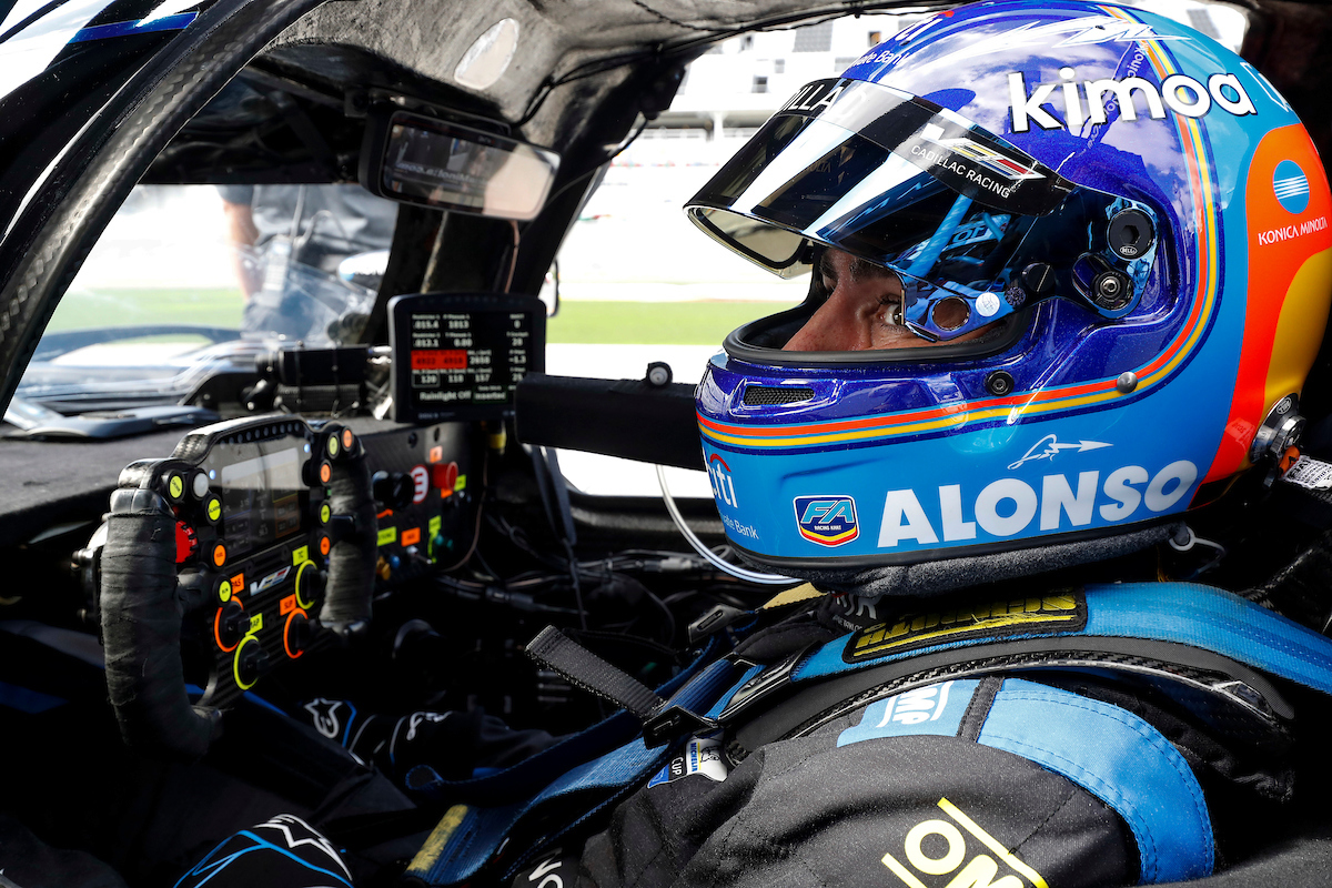 Fernando Alonso , racingline, racinglinehu, racingline,hu