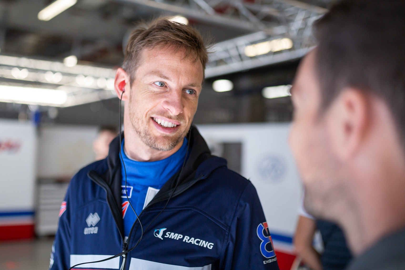 Jenson Button racingline, racingline.hu, racinglinehu