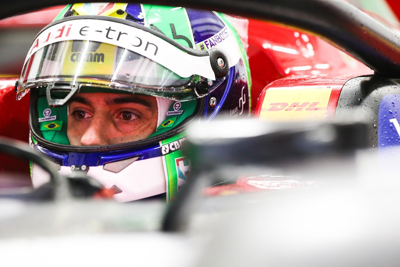 Lucas Di Grassi, racingline, racinglinehu, racingline.hu