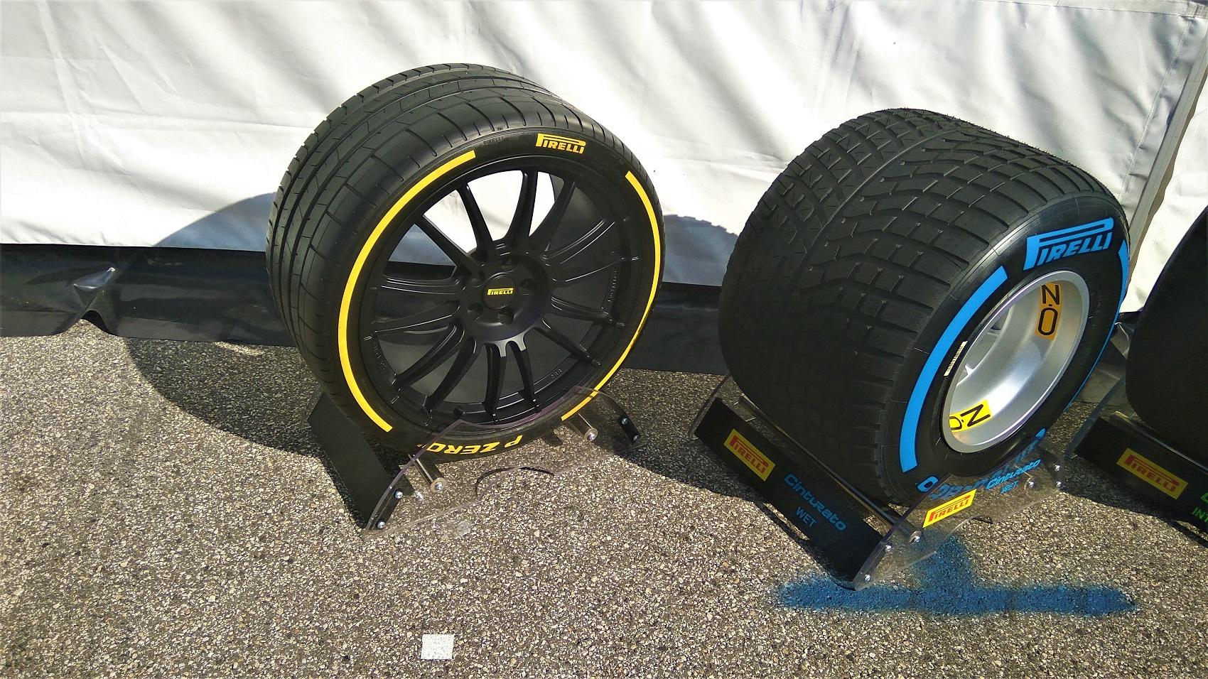 pirelli, racingline, racinglinehu, racingline,hu