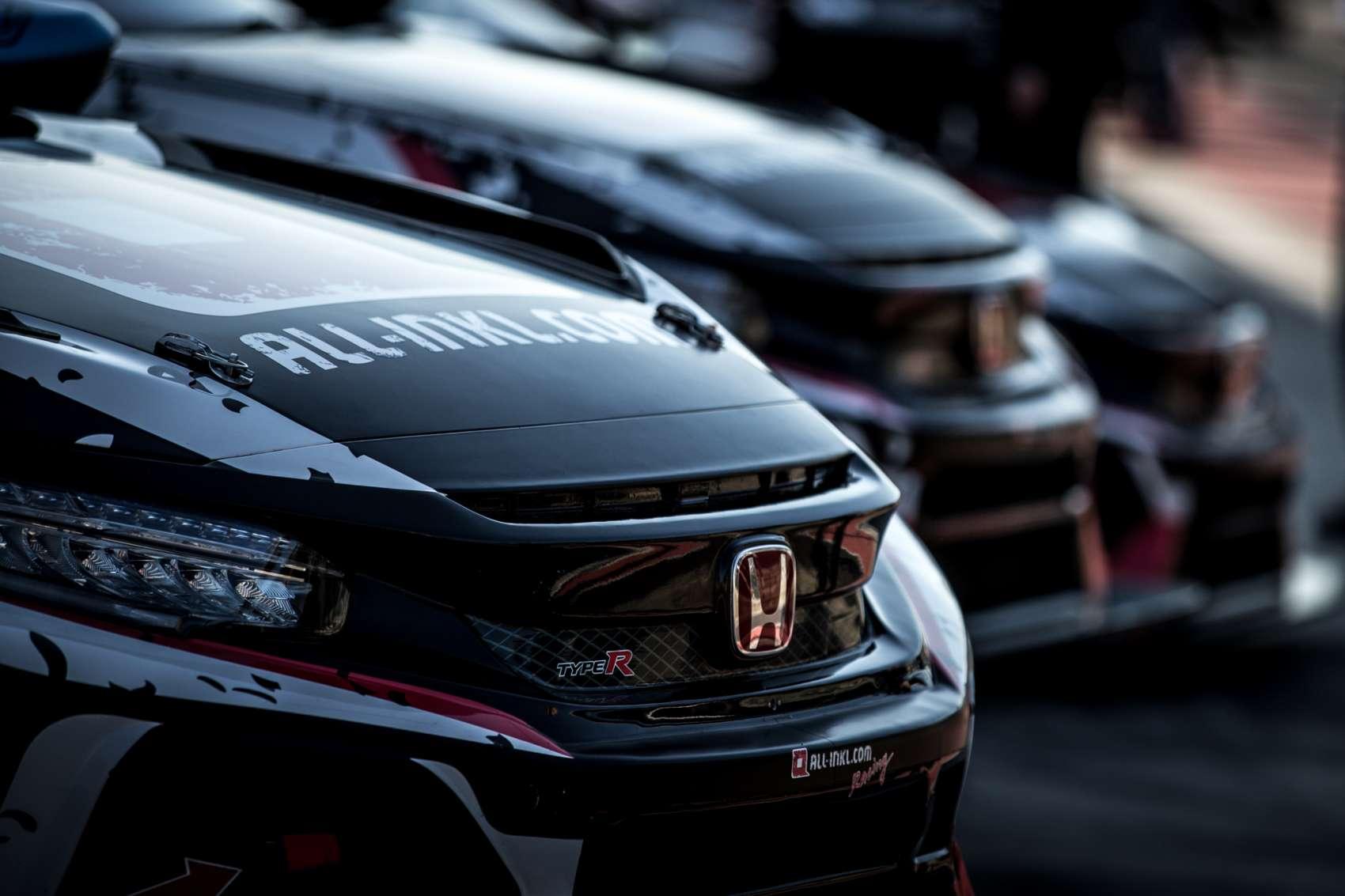 münnich motorsport, honda, racingline.hu