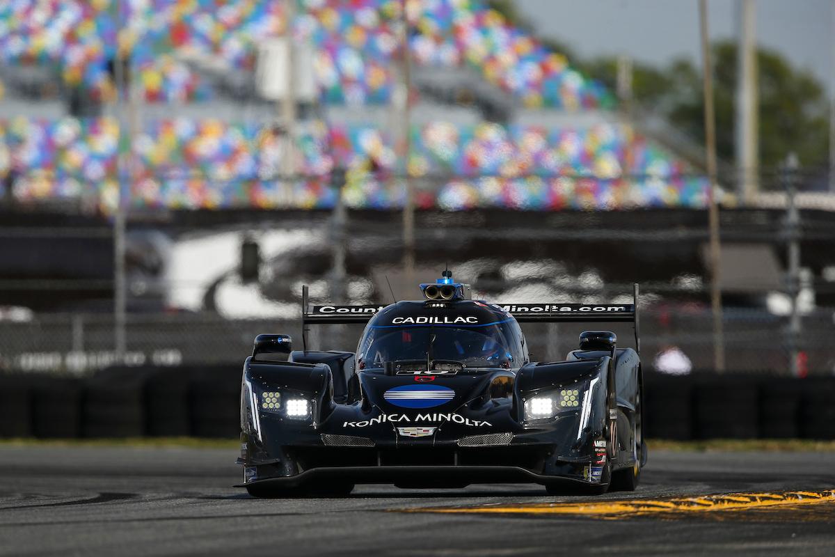 racingline.hu, Alonso, Kobayashi, Taylor, van der Zande