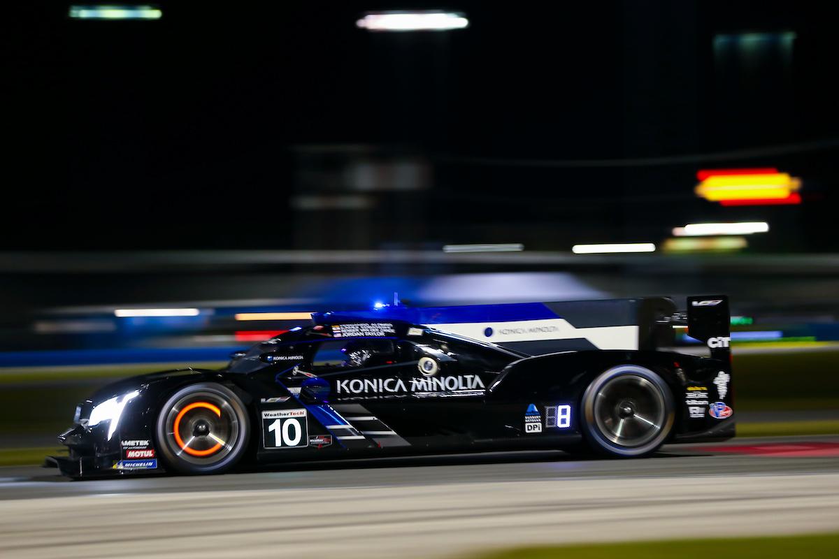 Renger van der Zande, racingline, racinglinehu, racingline.hu