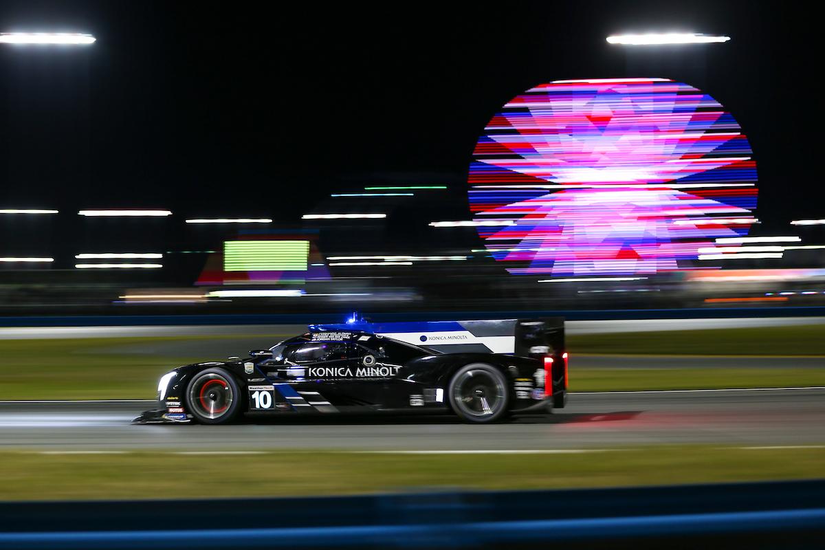 IMSA Alonso Daytona racingline, racinglinehu, racingline,hu