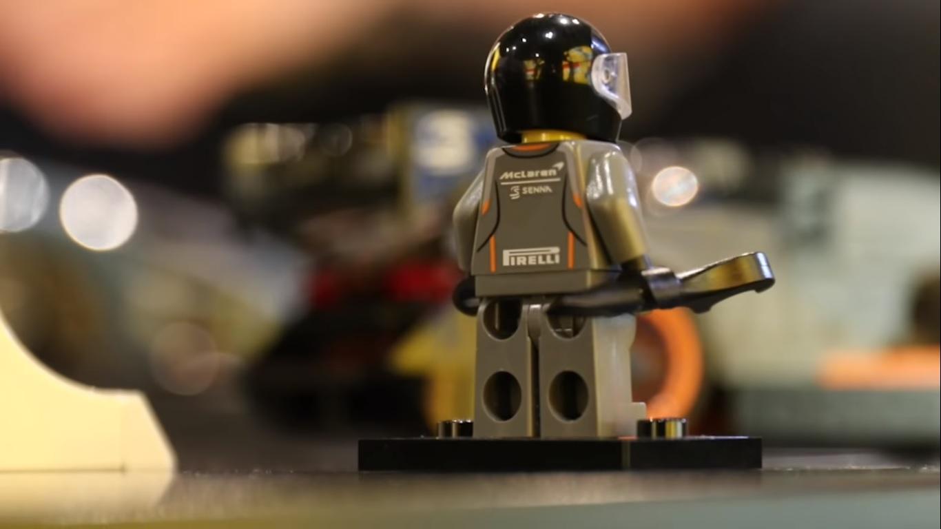 lego, mclaren, senna, racingline.hu