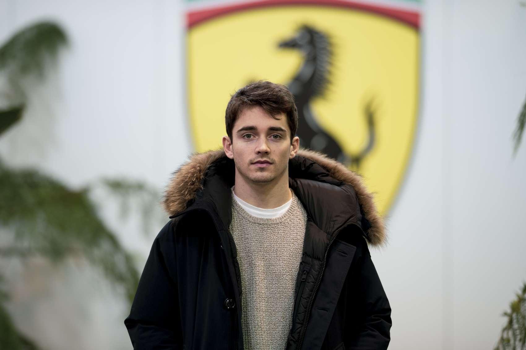 Leclerc, racingline. racinglinehu, racingline.hu