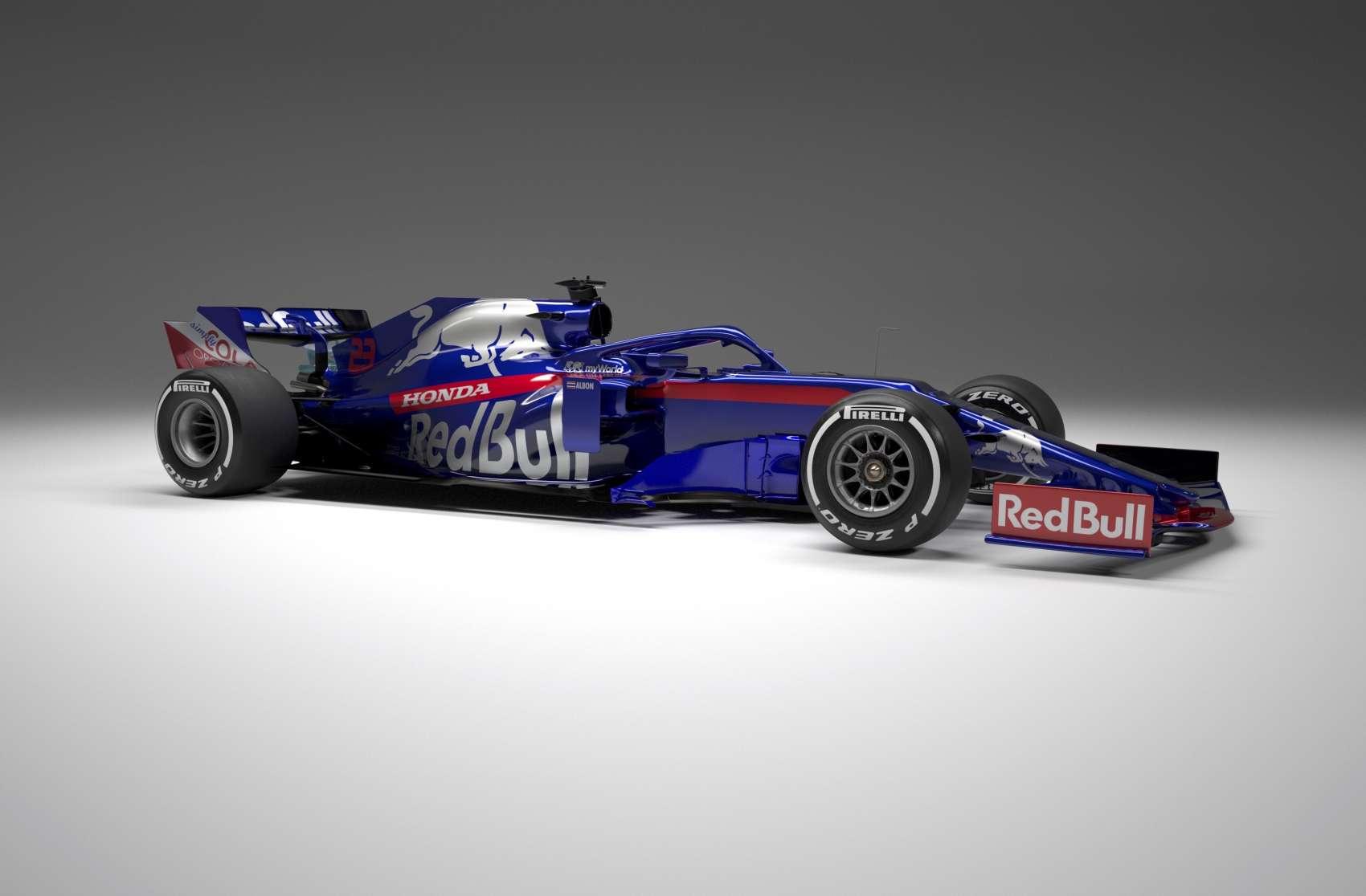 Toro Rosso, racingline. racinglinehu, racingline.hu