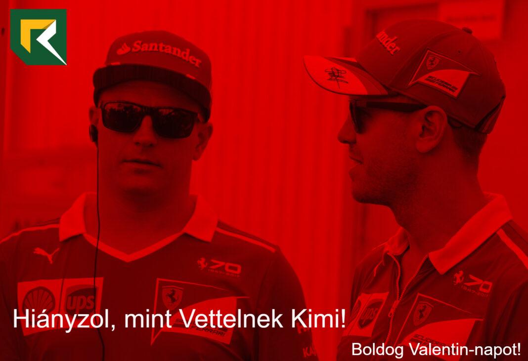 valentin nap racingline. racinglinehu, racingline.hu