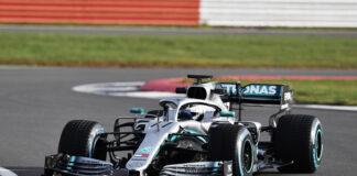 Bottas, leggyorsabb kör, racingline, racinglinehu, racingline.hu