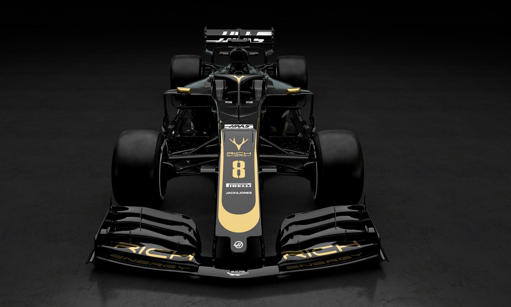 Haas racingline, racinglinehu, racingline.hu