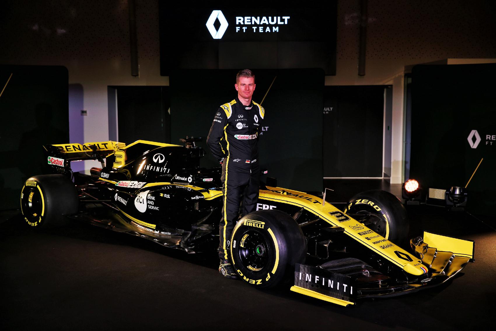 Renault nico hülkenberg racingline. racinglinehu, racingline.hu