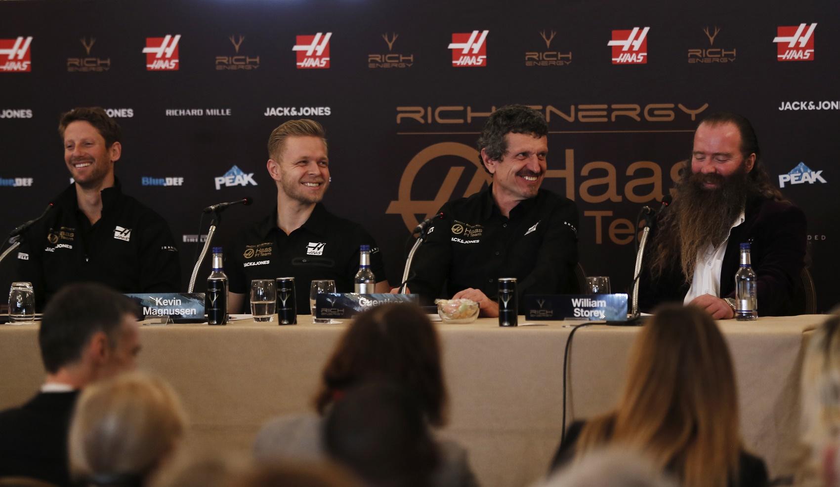 Rich Energy racingline. racinglinehu, racingline.hu